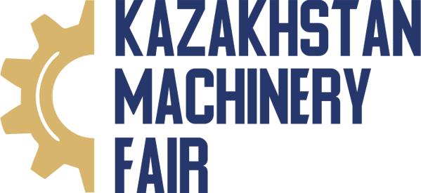 Kazakhstan Machinery Fair