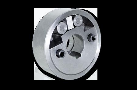 Irreversible Locks