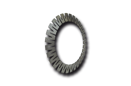 Sternscheibe 141001