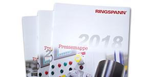 Downloads Press folders