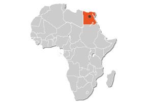 africa-egypt