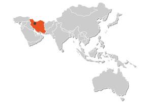 asia-pacific-iran