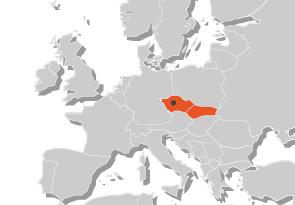 europe-czech-slovakia