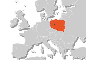europe-poland