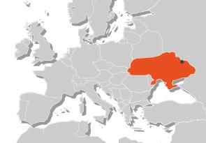 Ringspann europe ukraine