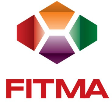 FITMA