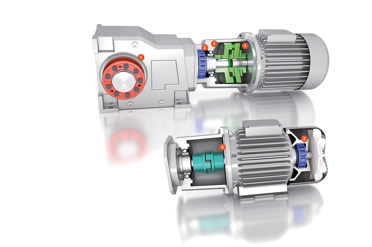 getriebemotoren getriebe-1
