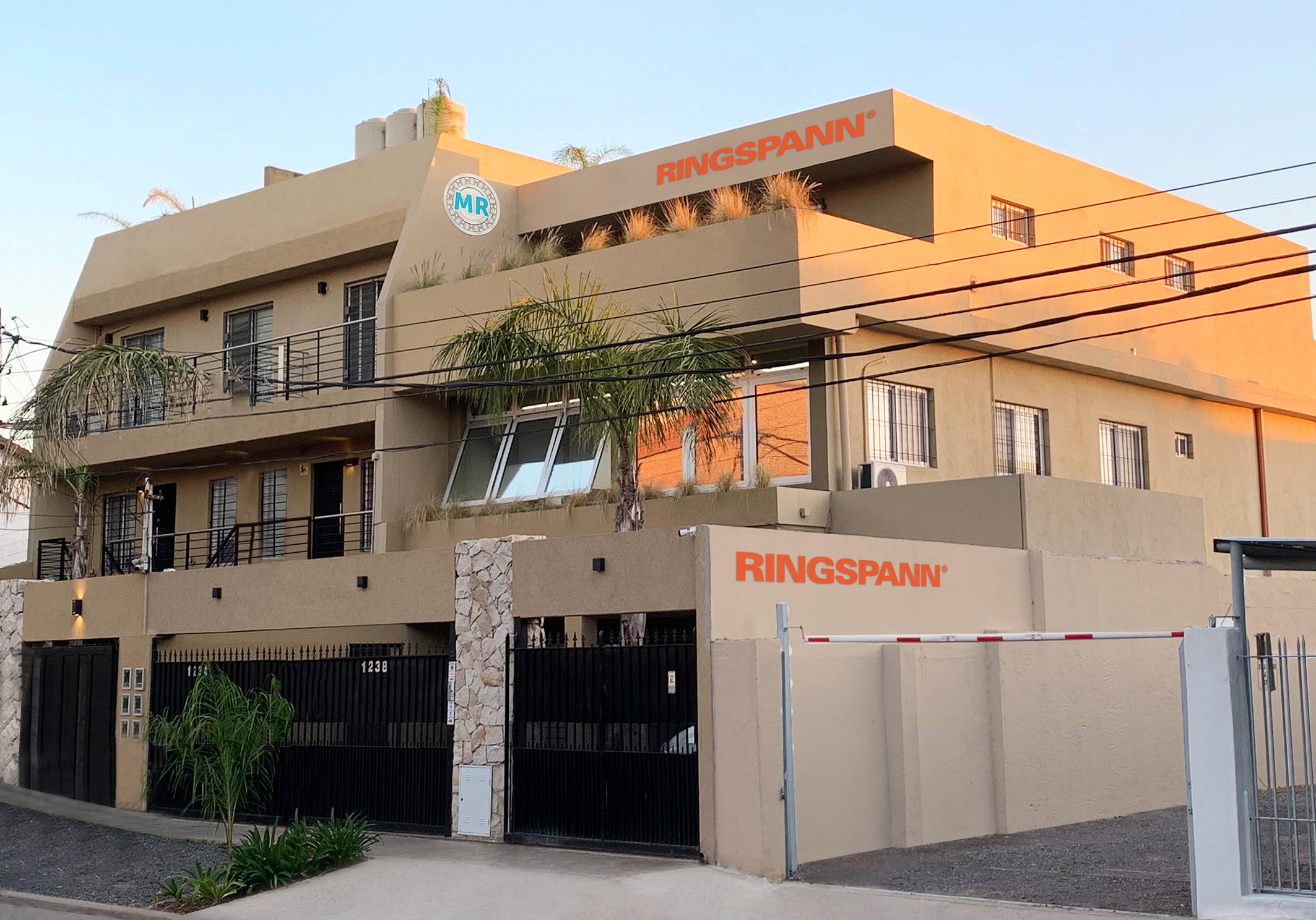 south-america argentina