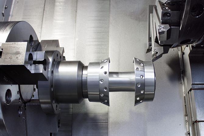 werkzeugmaschinen-1