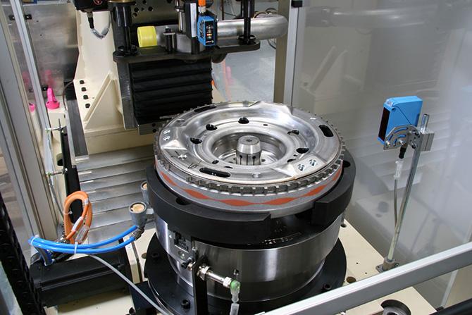 werkzeugmaschinen-2